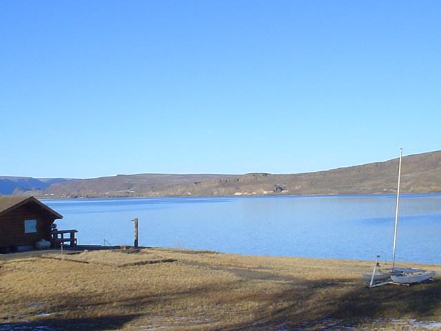 Real Estate for Sale, ListingId: 30257555, Soap Lake,WA98851