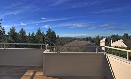 Real Estate for Sale, ListingId: 30242558, Kirkland,WA98033