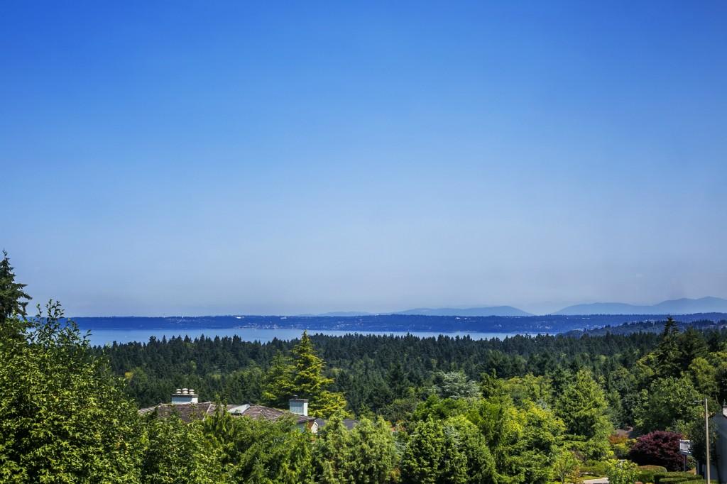 Real Estate for Sale, ListingId: 30618287, Tacoma,WA98422