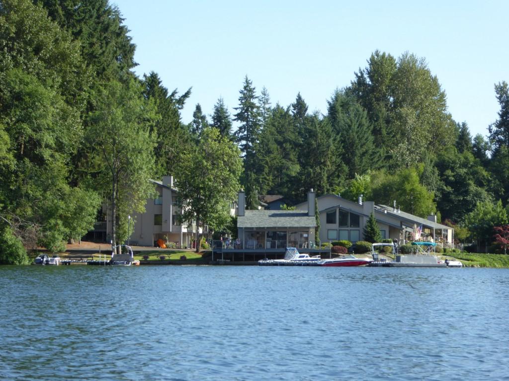 Real Estate for Sale, ListingId: 32571892, Spanaway,WA98387
