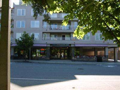 Rental Homes for Rent, ListingId:34406130, location: 11011 NE 12th St #602 Bellevue 98004