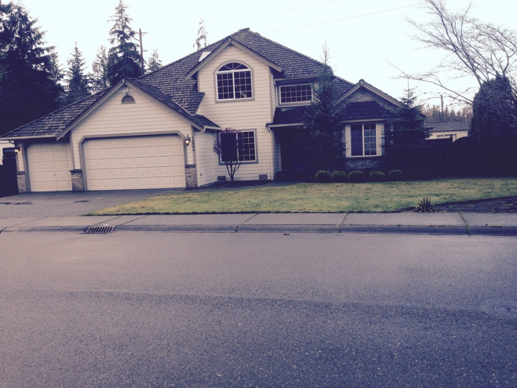 Rental Homes for Rent, ListingId:31023364, location: 15406 59th Dr SE Snohomish 98296