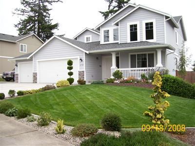 Rental Homes for Rent, ListingId:27484734, location: 27725 73rd Ave NW Stanwood 98292
