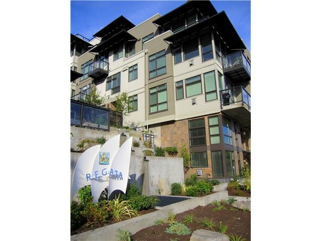 Rental Homes for Rent, ListingId:35658898, location: 1700 N Northlake Wy #C324 Seattle 98103