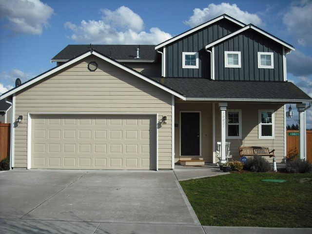 Rental Homes for Rent, ListingId:34241533, location: 10021 Dotson St SE Yelm 98597