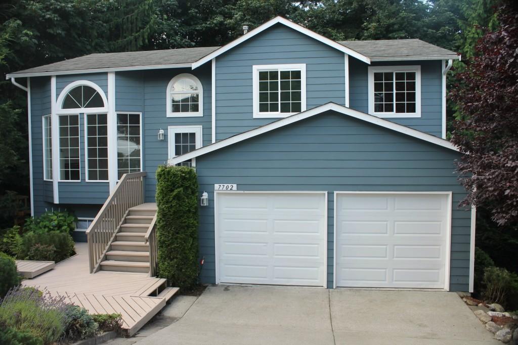 Real Estate for Sale, ListingId: 29126716, Marysville,WA98270
