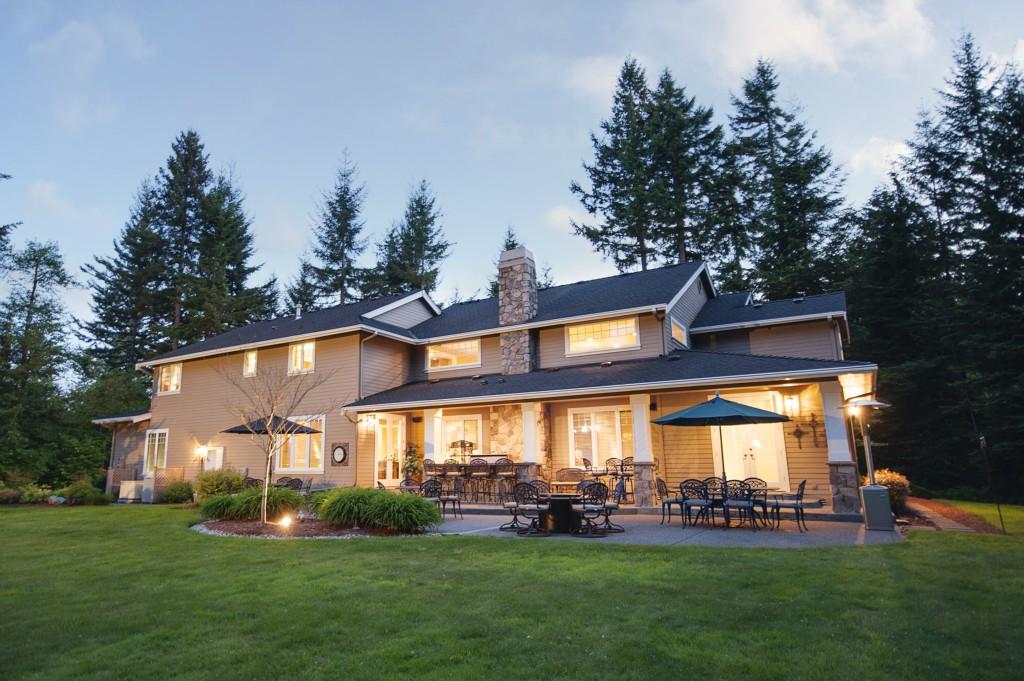 Real Estate for Sale, ListingId: 32739334, Renton,WA98058