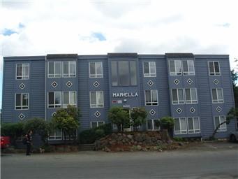 Rental Homes for Rent, ListingId:34630820, location: 3055 NE 140th St #9 Seattle 98125