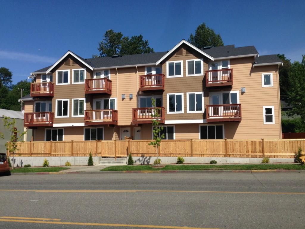 Real Estate for Sale, ListingId: 28128164, Seattle,WA98106