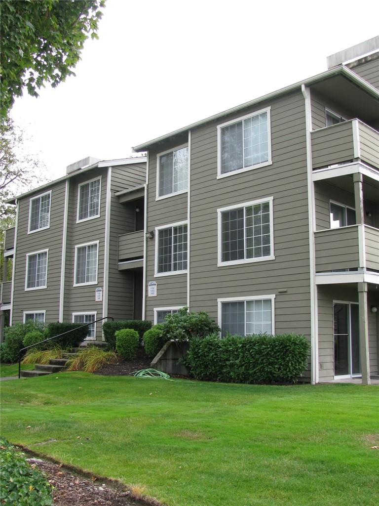 Real Estate for Sale, ListingId: 35658923, Federal Way,WA98003