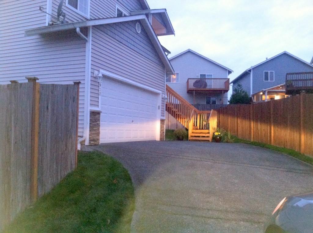 Rental Homes for Rent, ListingId:30585401, location: 9920 28th Dr SE Everett 98208