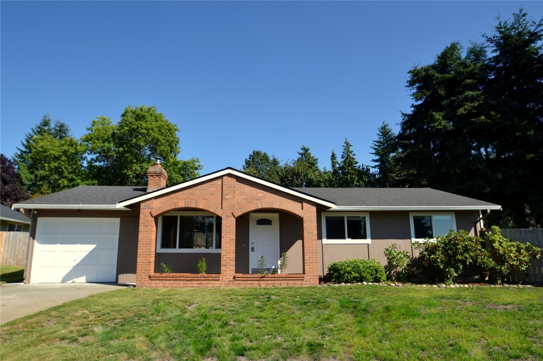 Rental Homes for Rent, ListingId:37294535, location: 19515 29th Ave SE Bothell 98012