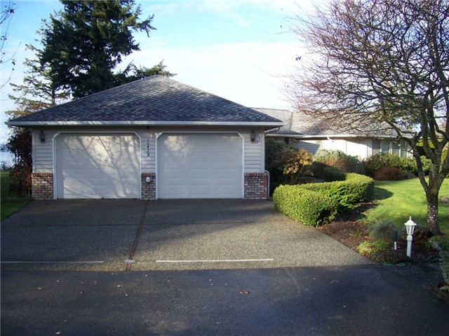 Rental Homes for Rent, ListingId:33283523, location: 16428 Marine Dr Stanwood 98292