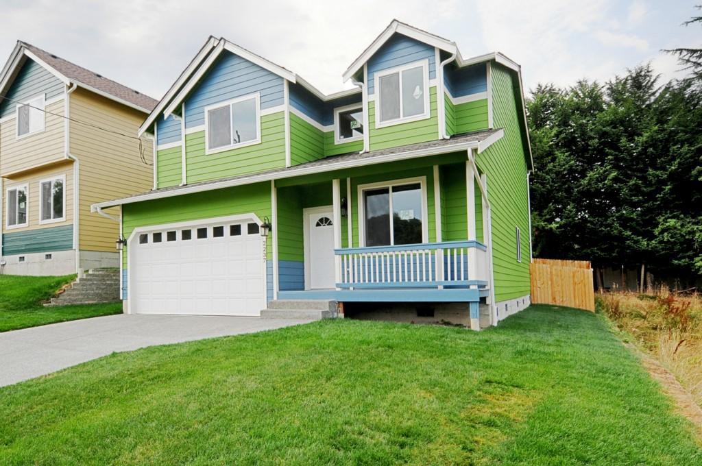 Real Estate for Sale, ListingId: 29590007, Seattle,WA98146