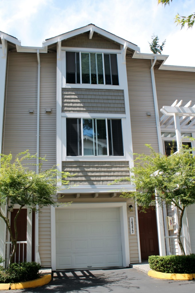 Rental Homes for Rent, ListingId:33283500, location: 16377 119th Lane NE Bothell 98011