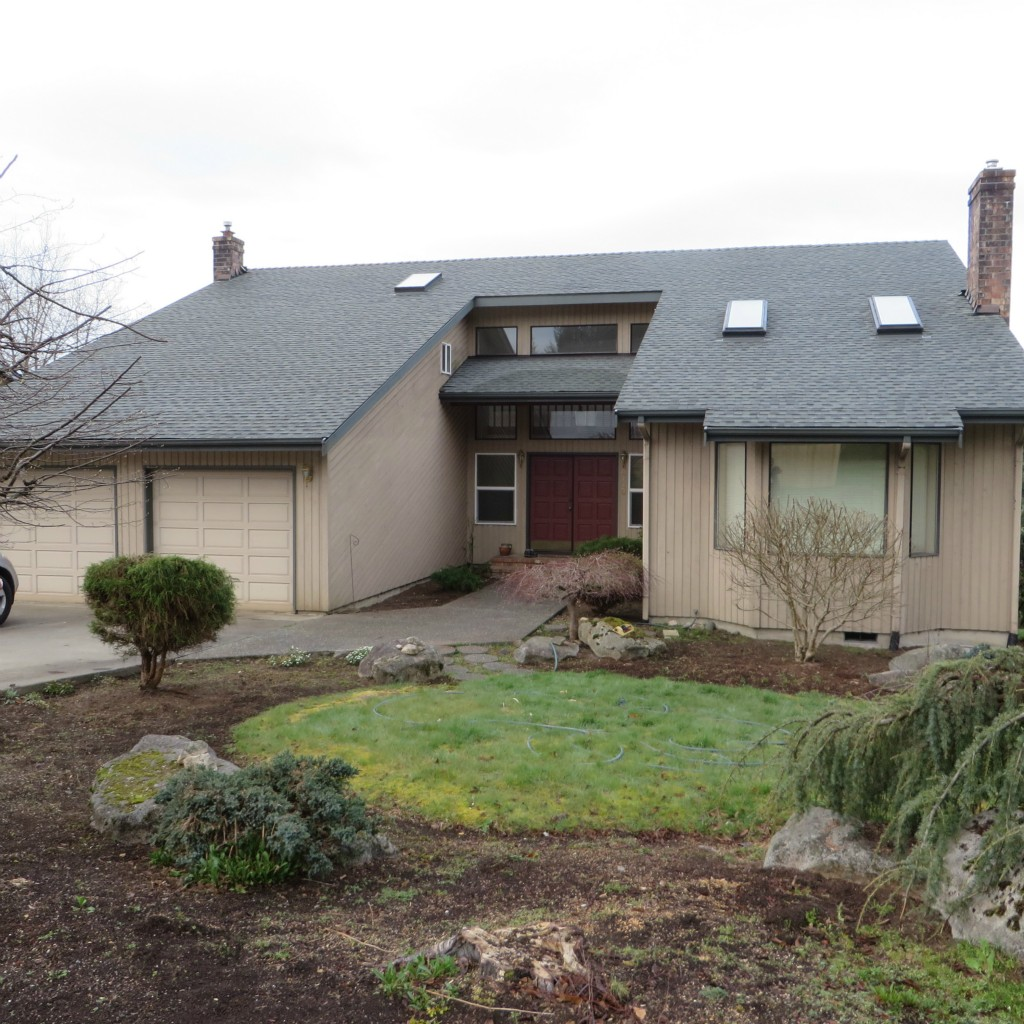 Rental Homes for Rent, ListingId:32151603, location: 6110 75th Dr NE Marysville 98270
