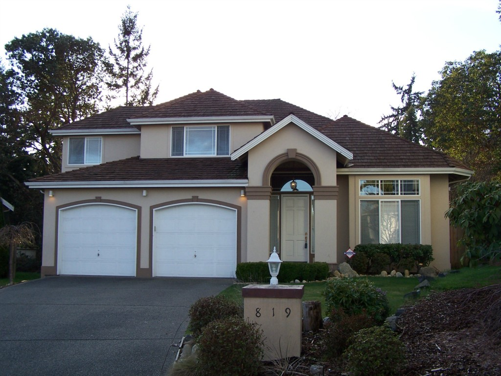 Rental Homes for Rent, ListingId:29905670, location: 819 SW 355th Ct Federal Way 98023