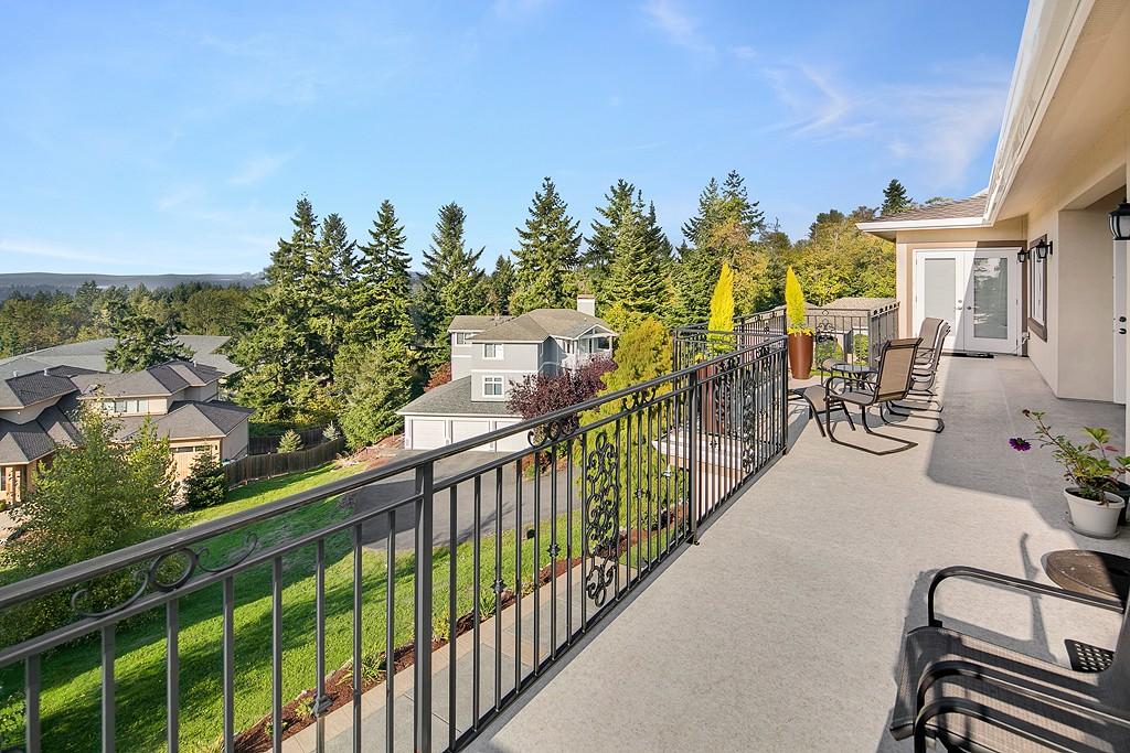 Real Estate for Sale, ListingId: 35779902, Newcastle,WA98056