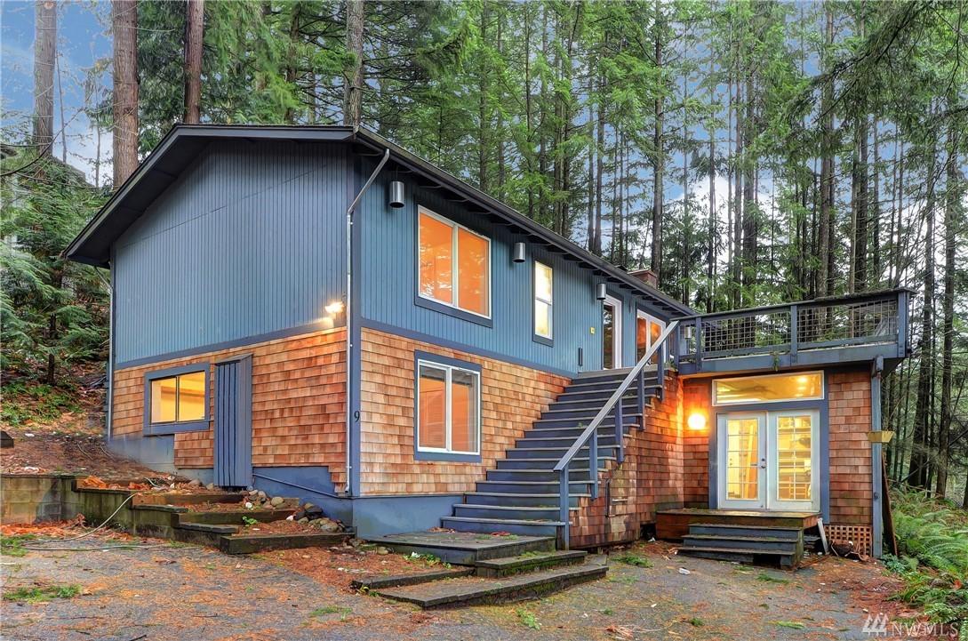 Real Estate for Sale, ListingId: 36527365, Bellingham,WA98229
