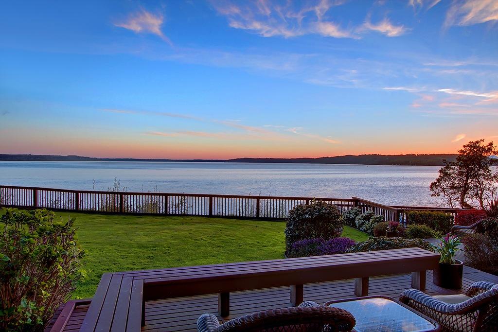 Real Estate for Sale, ListingId: 27820688, Des Moines,WA98198