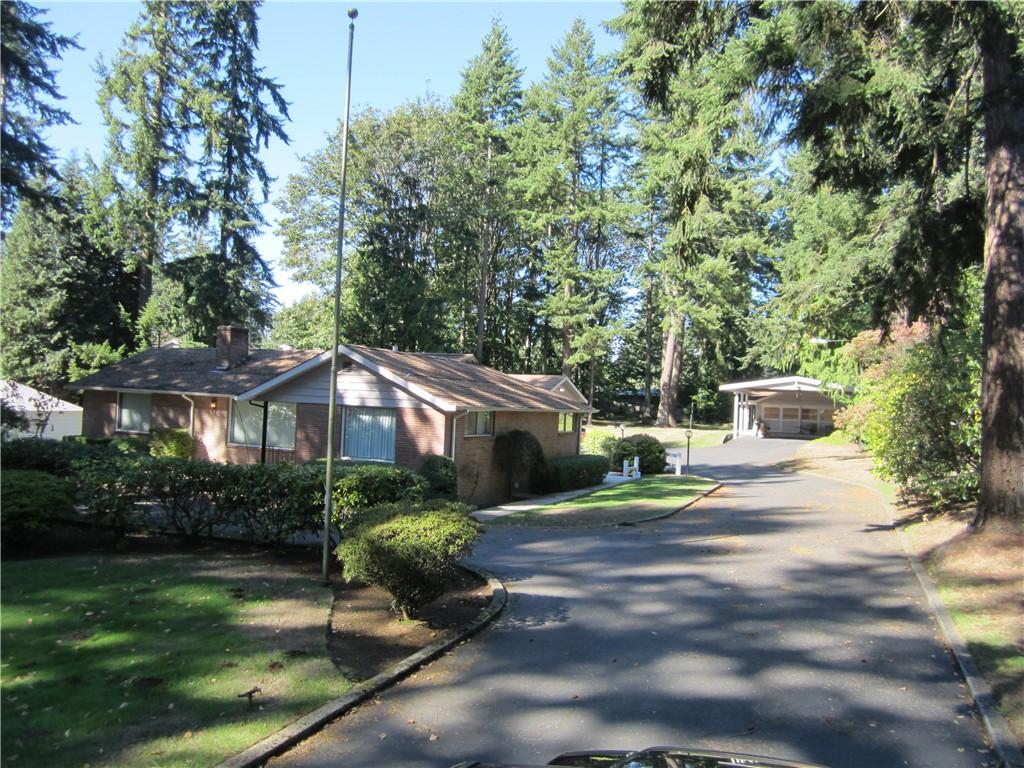 Real Estate for Sale, ListingId: 35658921, Edmonds,WA98026