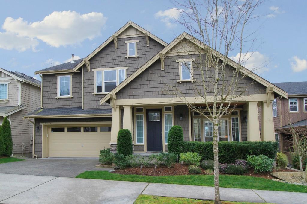 Real Estate for Sale, ListingId: 31796023, Newcastle,WA98059