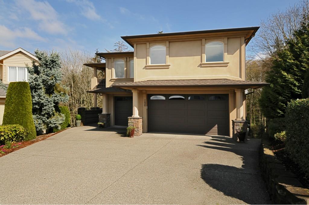 Real Estate for Sale, ListingId: 32151534, Federal Way,WA98003