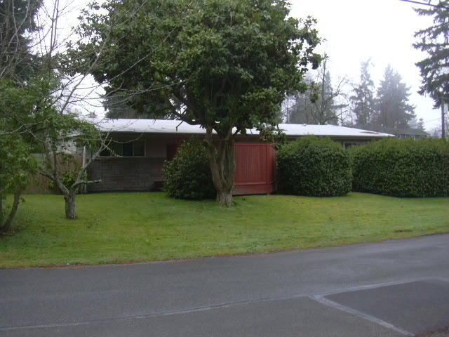 Rental Homes for Rent, ListingId:27250973, location: 3701 90th Ave SE Mercer Island 98040
