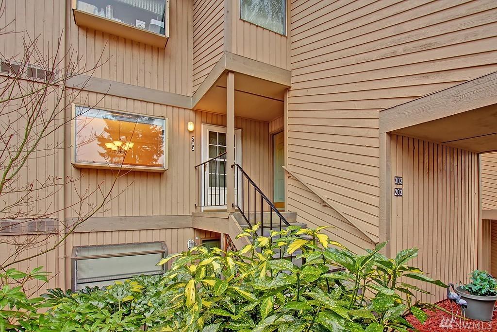 Real Estate for Sale, ListingId: 37259839, Mountlake Terrace,WA98043