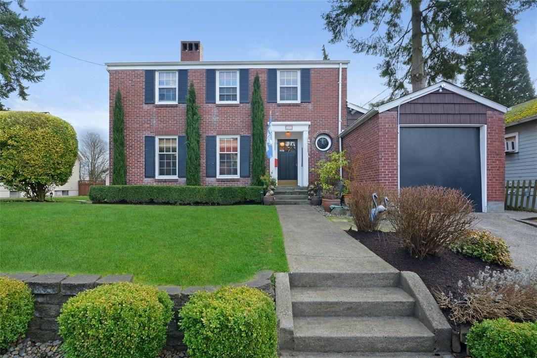 Real Estate for Sale, ListingId: 37259746, Seattle,WA98115