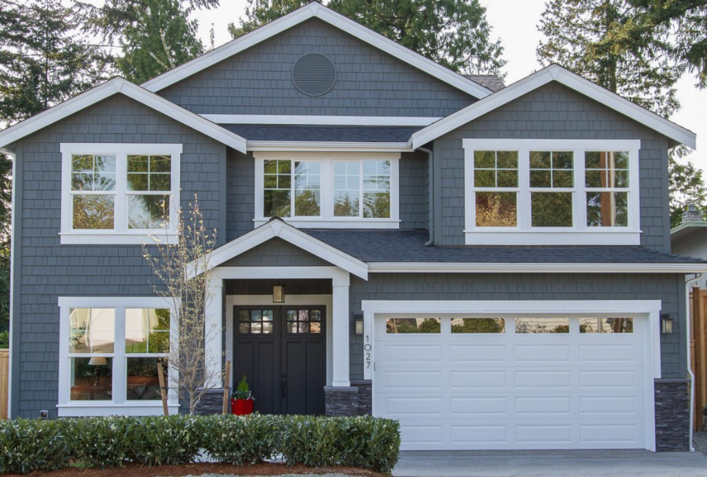 Real Estate for Sale, ListingId: 32882214, Bellevue,WA98004