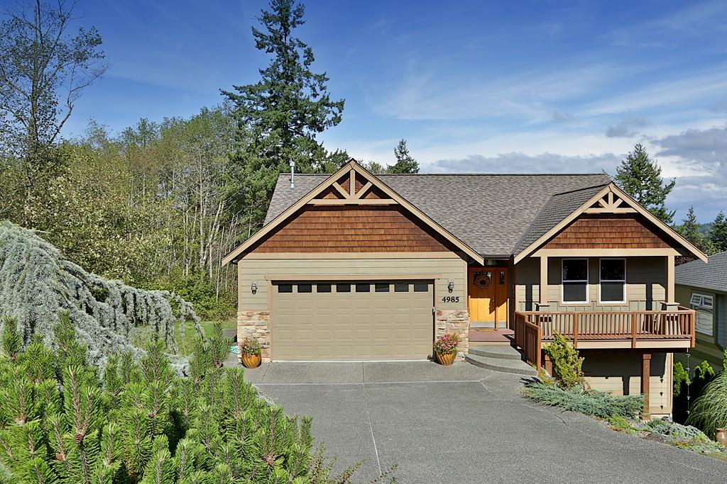 Real Estate for Sale, ListingId: 35293959, Freeland,WA98249