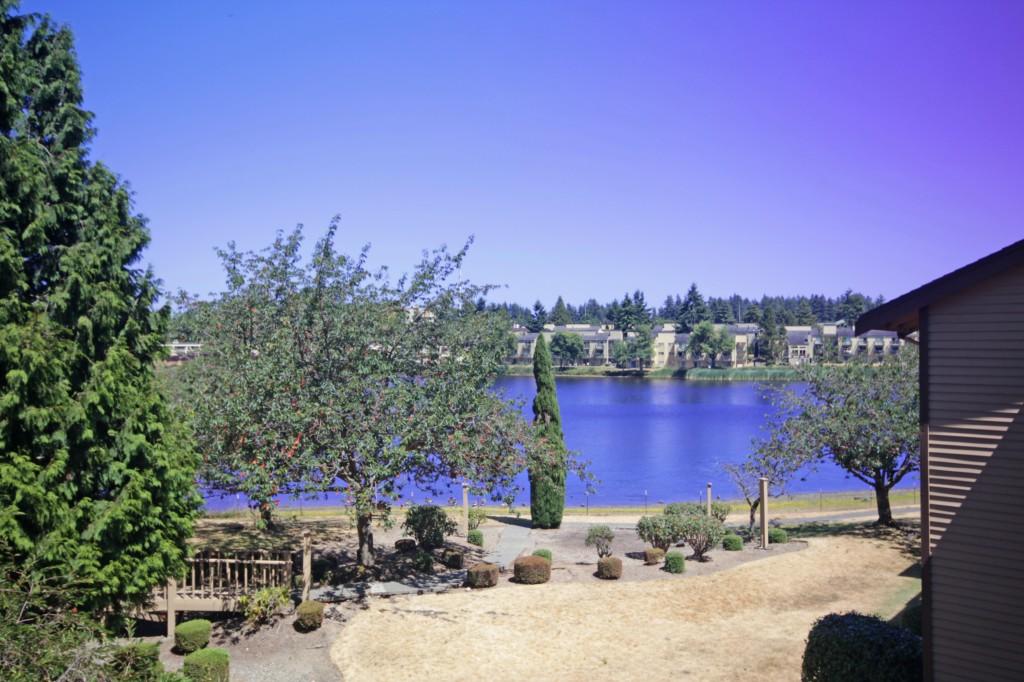 Real Estate for Sale, ListingId: 34268278, Federal Way,WA98003