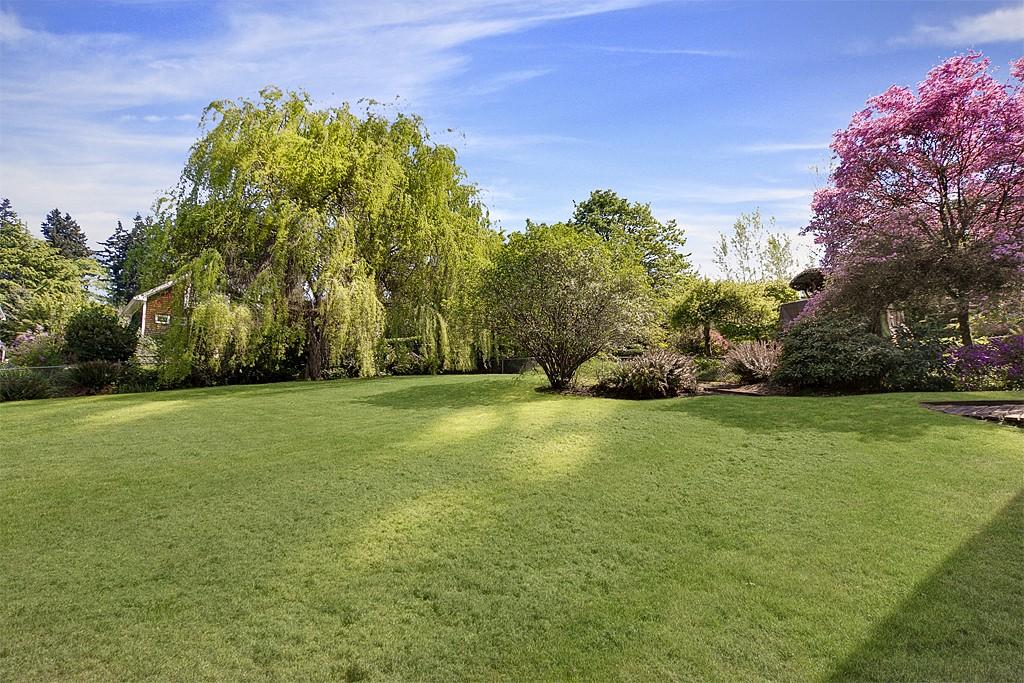 Real Estate for Sale, ListingId: 32956565, Kirkland,WA98033