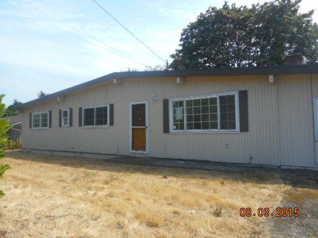 Real Estate for Sale, ListingId: 34951710, Seatac,WA98198