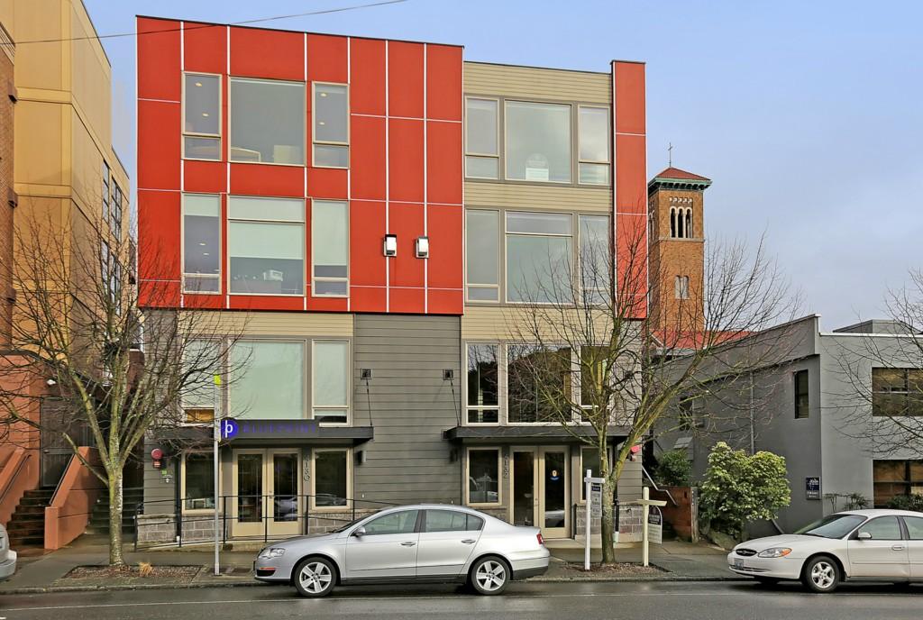 Real Estate for Sale, ListingId: 31796039, Seattle,WA98116
