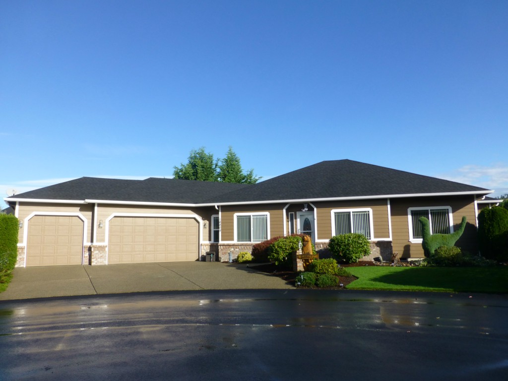 Real Estate for Sale, ListingId: 30585347, Orting,WA98360