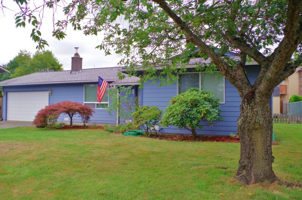 Real Estate for Sale, ListingId: 29525570, Mt Vernon,WA98273