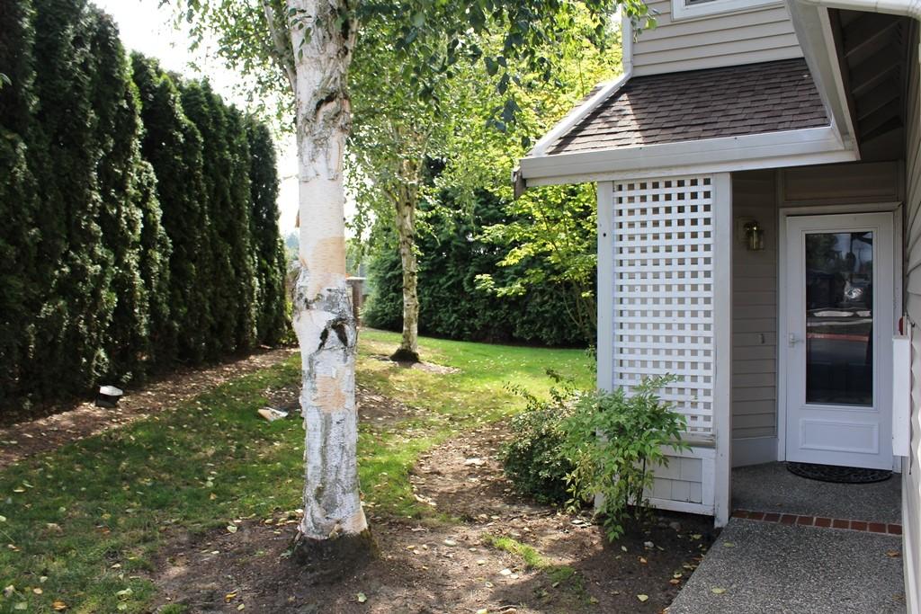 Rental Homes for Rent, ListingId:29589935, location: 23908 Bothell Everett Hwy SE #C1 Bothell 98021