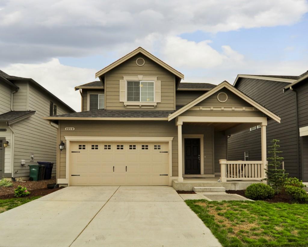 Real Estate for Sale, ListingId: 34997034, Auburn,WA98092