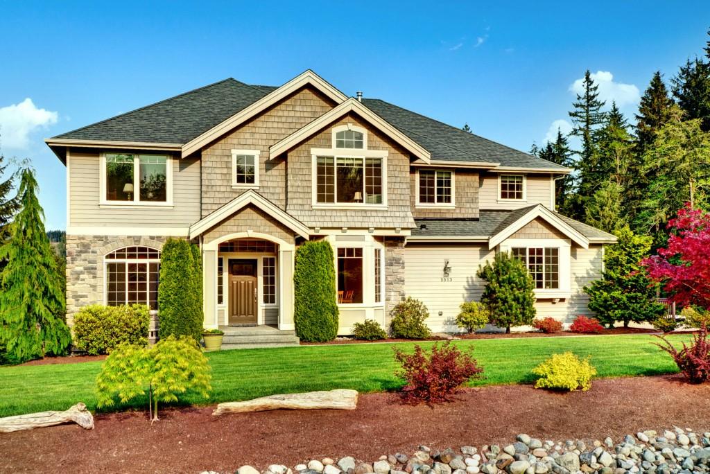 Real Estate for Sale, ListingId: 33123710, Snohomish,WA98290