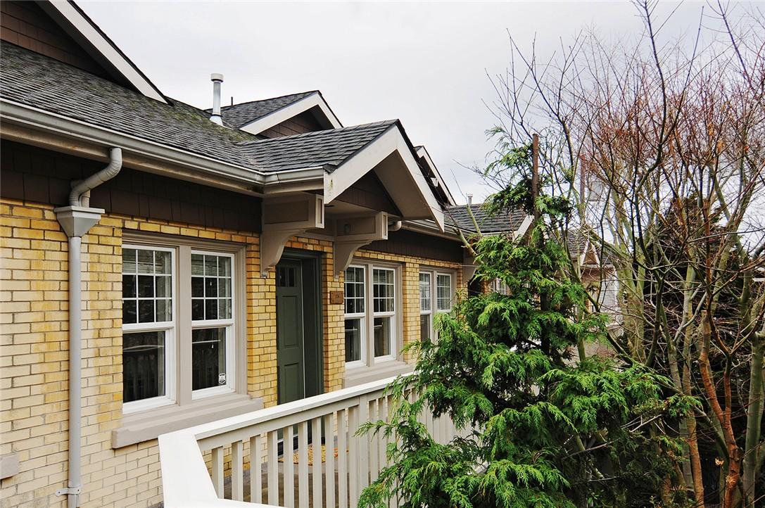 Real Estate for Sale, ListingId: 31795962, Seattle,WA98102
