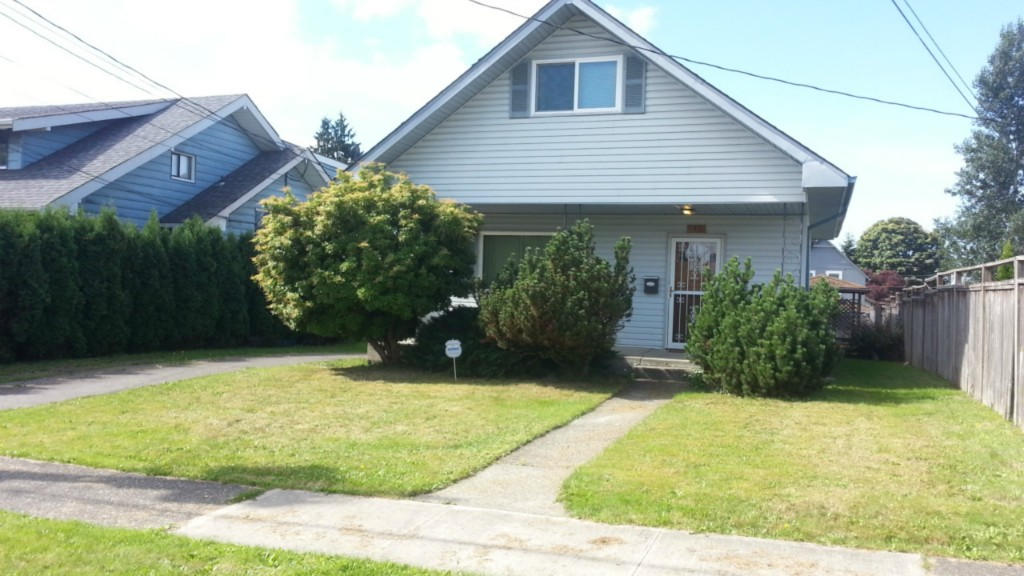 Real Estate for Sale, ListingId: 25250726, Tacoma, WA  98408