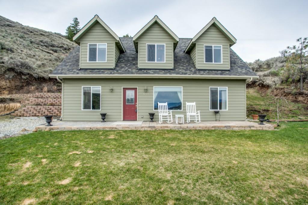 Real Estate for Sale, ListingId: 32151428, Wenatchee,WA98801