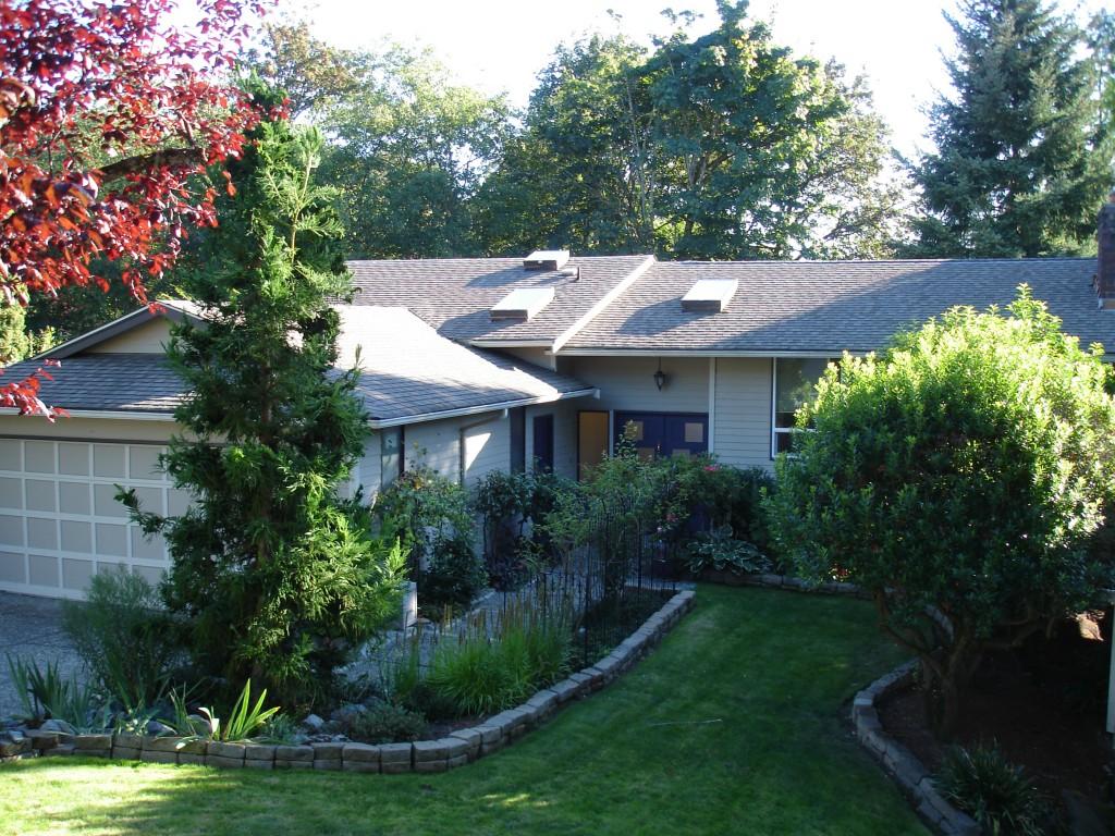 Real Estate for Sale, ListingId: 28922037, Kenmore,WA98028