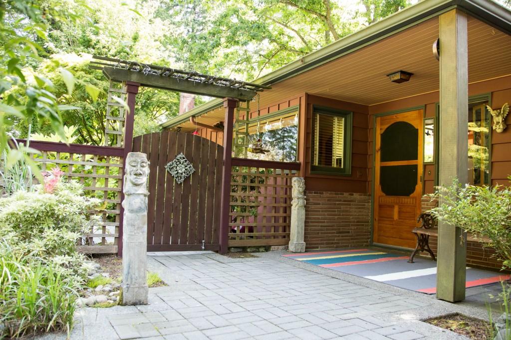 Real Estate for Sale, ListingId: 30312887, Bothell,WA98011
