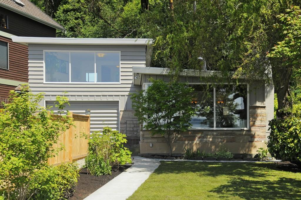 Real Estate for Sale, ListingId: 28128151, Seattle,WA98146