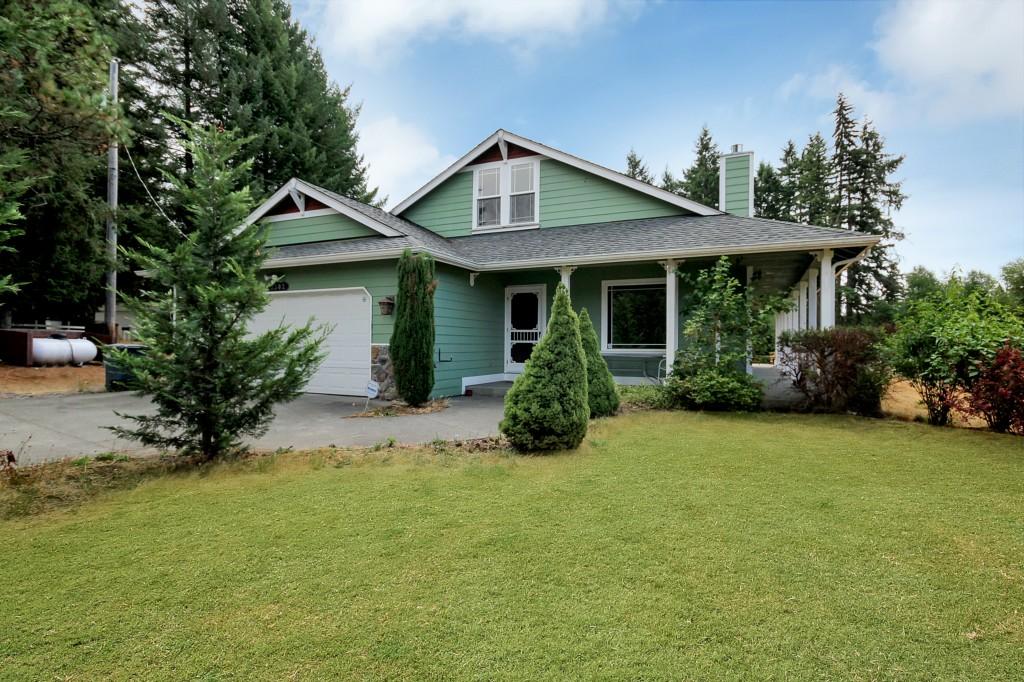 Real Estate for Sale, ListingId: 34752800, Spanaway,WA98387