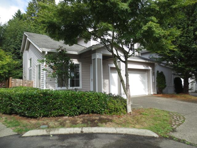 Real Estate for Sale, ListingId: 29879008, Snohomish,WA98296