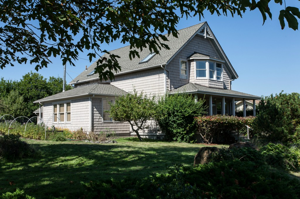 Real Estate for Sale, ListingId: 28352757, Pt Townsend,WA98368